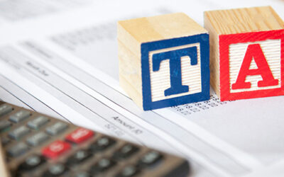 What Is Tax Deferral?