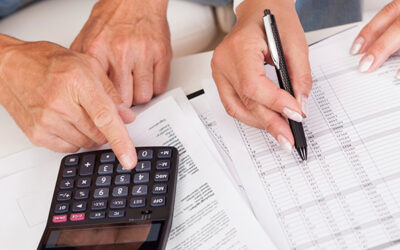 What Happens If I Withdraw Money from My Tax-Deferred Investments Before Age 59½?