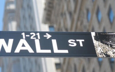 How Can I Benefit from Tax-Advantaged Investments?