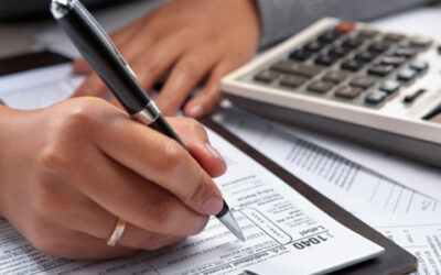 What Tax Deductions Are Still Available to Me?