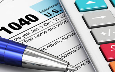 How Can I Upgrade My Insurance — Tax-Free?